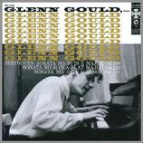 ベートーベン:後期三大ピアノソナタ  33rpm 180g LP