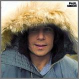 ポール・サイモン 33rpm 180g LP