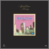 ニューヨーク・リユニオン 33rpm 180g LP