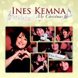 CD: My Christmas