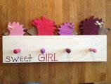"""Garderobe """"sweet Girl"""""""