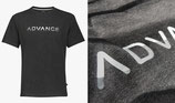 Advance-Monochrome-T-Shirt