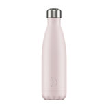 Chilly's - Blush Pink, 500ml