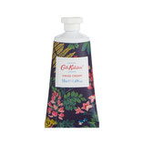 CK - Hand Cream, Twilight Garden