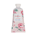 CK - Hand Cream, Ashdown Rose