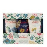 CK - Hand Cream Twighlight Garden
