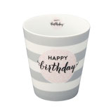 Krasilnikoff - Happy Mug, Happy Birthday