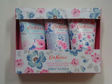 CK - Hand Cream Wild Rose & Quince, Mini