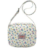 CK - Little Rose Kids Handbag