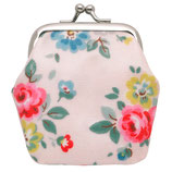 CK - Latimer Rose Kids Mini Clasp Purse