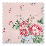 GreenGate - Cotton, Marley pale pink
