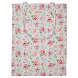 GreenGate - Bag Cotton, Meryl white