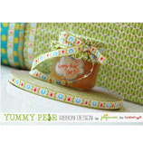 Farbenmix - Sweet Tulips green