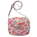 CK - Orchard Ditsy Kids Handbag