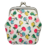 CK - Little Fruit Kids Mini Clasp Purse