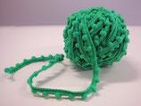 Pompon Grün