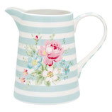 GreenGate - Jug Marie pale blue, 1L