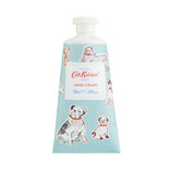 CK - Hand Cream, Squiggle Dogs