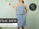 Schnittreif - Frau Sofie
