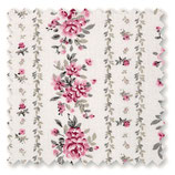 GreenGate - Cotton, Flora vintage