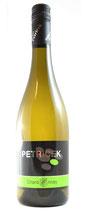 Chardonnay FOSSIL 2015