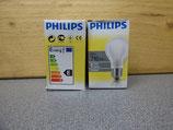 Glühbirnen Philips 60W