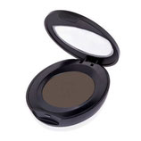 Eyebrow powder (104)