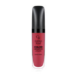 Color Sensation Lipgloss (118)