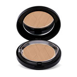 Longstay matte face powder
