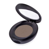 Eyebrow powder (102)
