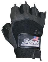 Schiek Handschuhe 715
