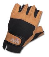 Schiek Handschuhe Modell 415
