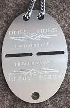 Boss Hoss