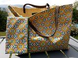 sac cabas grand modèle