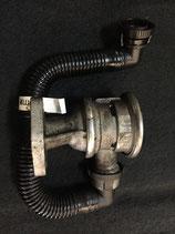 EGR klepBMW E46 318i n42 motor