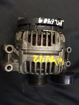 Dynamo BMW E46 316i 318i n42 motor