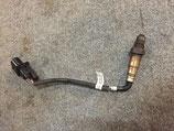 Lamba sensor BMW E46 n42
