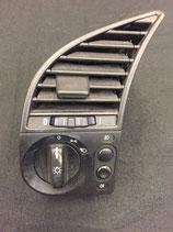 Lichtschakelaar BMW E36  OEM 13933931
