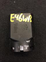 Contact switch BMW E46 alle modellen