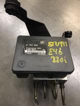ABS DSC pomp BMW E39 OEM 6753842