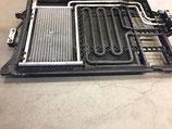 Airco condensator  BMW E39 523i