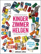 KINDERZIMMERHELDEN (DE)