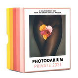 Photodarium Private 2021