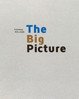 The Big Picture (DE)