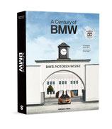 A CENTURY OF BMW (EN)