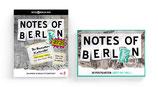 NOTES OF BERLIN 2020 + NOB PKB