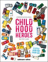 CHILDHOOD HEROES (EN)
