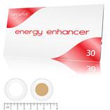 LifeWave Energy Enhancer-Pflaster