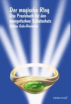 Der magische Ring (alte Auflage)