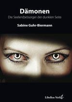 Dämonen – Die Seelen(be)sorger der dunklen Seite
